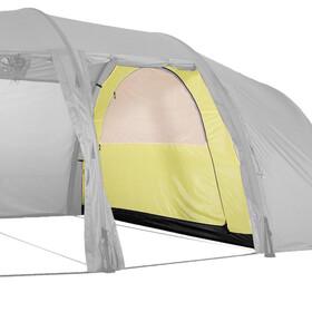 Helsport Valhall - Accessoire tente - jaune